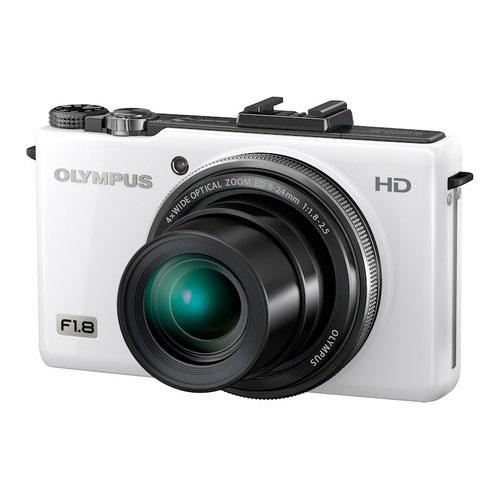 Bmw Xz: Olympus XZ-1 價錢、規格及用家意見