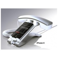 iClooly Phonestand