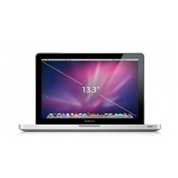 Apple Macbook Pro 13inch Core i5