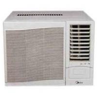 Midea 美的 1匹窗口式冷氣機 MWH-09CM3