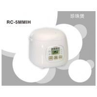 Toshiba 東芝 4毫米厚釜電飯煲 (0.54公升) RC-5MMIH