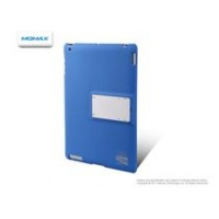 Momax Apple iPad 2 Colormate 彩配企架保護殼