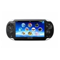 Sony PlayStation Vita (Wi-Fi)