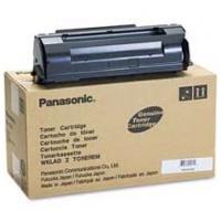 Panasonic UG-3380