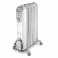 De'Longhi 2000W Vento 充油式暖爐 V550920