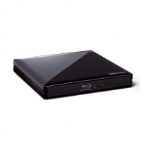 Buffalo 6x Blu-ray Portable Writer