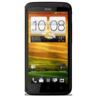 HTC One X LTE / One XL