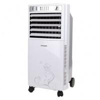 Gree 格力 冷風機 KS-0502a