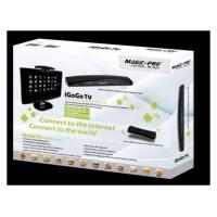 Magic-Pro igogo tv PM-188 (8GB)