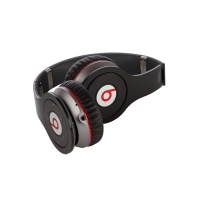 Monster Beats by Dr. Dre Wireless