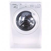 Candy 前置式洗衣機 (7kg, 1000轉/分鐘) GOF 107-UK