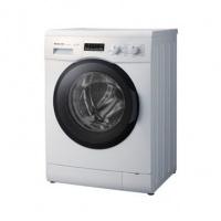 Panasonic 樂聲 「愛衫號」前置式洗衣機 (7kg, 1200轉/分鐘) NA-127VB3