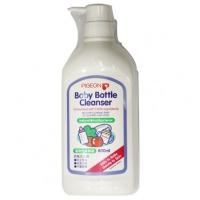Pigeon 奶瓶洗潔液800亳升