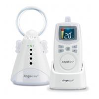 Angelcare Sound Monitor AC420