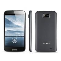 ZOPO ZP900 Leader 領袖版