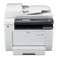 Fuji Xerox DocuPrint M255z
