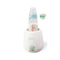 Bremed obebe 多功能暖奶器 BD3200