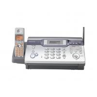 Panasonic KX-FC966HK