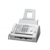 Panasonic KX-FL323HK