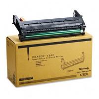 Fuji Xerox 016199600