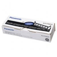 Panasonic KX-FA83E