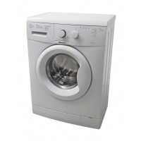Rasonic 樂信 前置式洗衣機 (5kg, 800轉/分鐘) RW-VS508F6