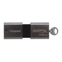 Kingston HyperX Predator 512GB