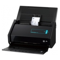 Fujitsu ScanSnap iX500 Sheetfed Scanner