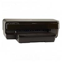 HP Officejet 7110 (CR768A)