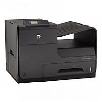 HP Officejet Pro X451dw 打印機 (CN463A)