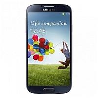 Samsung GALAXY S4 LTE SHV-E300L