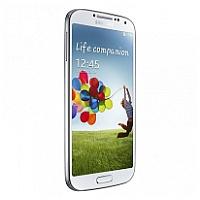 Samsung GALAXY S4 LTE SGH-i337