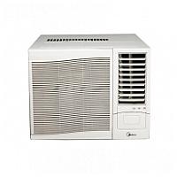 Midea 美的 1匹窗口式冷氣機 MWH-09CM3N1