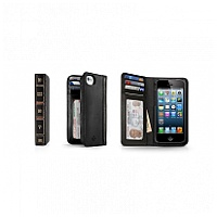 Twelve South BookBook for iPhone5