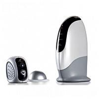 Netgear VueZone Home Monitoring 無線網絡攝影機