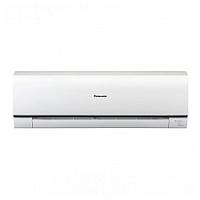 Panasonic 樂聲 2匹窗口分體式冷氣機 CS-V18PWA