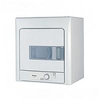 Panasonic 樂聲 排氣式乾衣機 (4.5kg) NH-H4500T