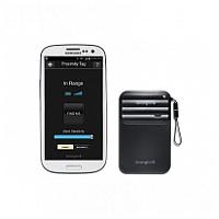 Kensington Proximity Tag 手機防盜及追蹤系統for Samsung