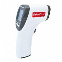 Fisher-Price 4合1紅外線探熱器