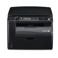 Fuji Xerox DocuPrint CM215b
