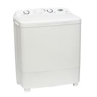 Summe 德國卓爾 半自動洗衣機 (6kg) SWM-6001SA