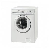 Zanussi 金章 前置式洗衣乾衣機 (8kg/6kg, 1400轉/分鐘) ZKN7147J