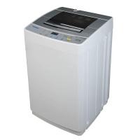 Summe 德國卓爾 全自動洗衣機 (6kg) SWM-609FAE