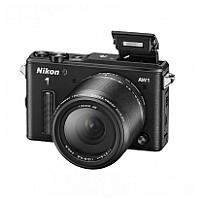 Nikon 1 AW1 單鏡套裝