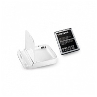Samsung GALAXY Note3 Extra Battery Kit