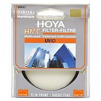 Hoya 67mm HMC Digital UV (C) Slim Frame 濾鏡