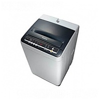 Panasonic 樂聲 「舞動激流」洗衣機 (7kg, 740轉/分鐘, 高水位) NA-F70G5P