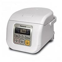 Panasonic 樂聲 迷你快思邏輯西施電飯煲 (0.5公升) SR-CM051