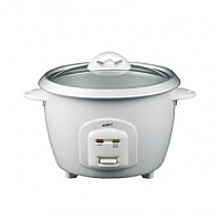 HOMEY 家美牌 傳統型飯煲 (1.8公升) RC-180