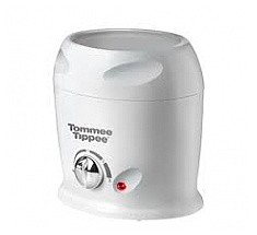 Tommee Tippee Closer to Nature 食物及奶瓶保溫器